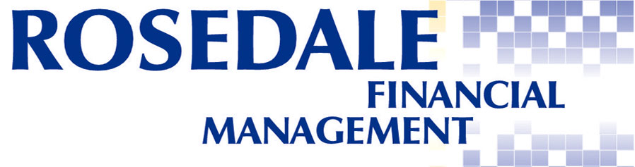 Care fees planning from Rosedale Financial Management